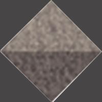Угловой элемент Fap Ceramiche Evoque Earth AE Spigolo 1х1см цена