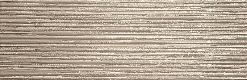 Керамический декор Fap Ceramiche Evoque Fusioni Beige Inserto 30,5X91,5см