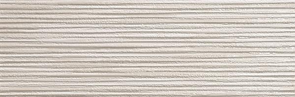 Керамический декор Fap Ceramiche Evoque Fusioni White Inserto 30,5X91,5см
