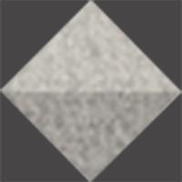 Угловой элемент Fap Ceramiche Evoque Grey AE Spigolo 1х1см цена