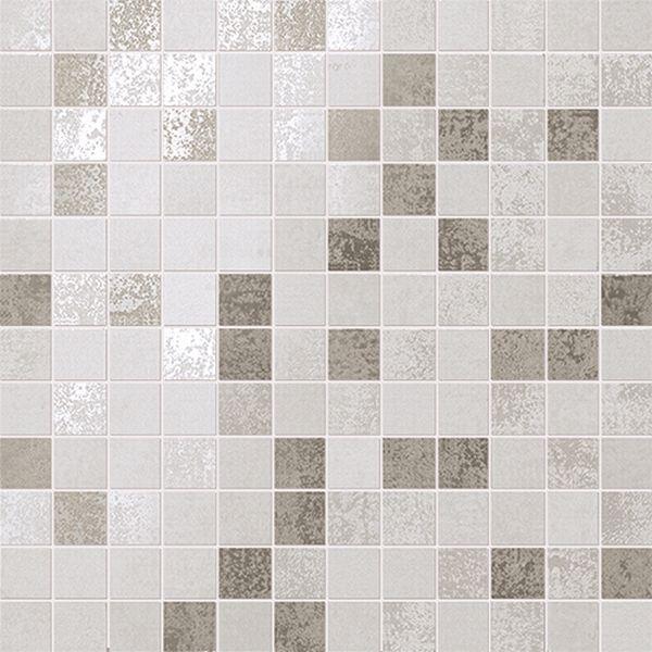 Мозаика Fap Ceramiche Evoque White Mosaico 30,5х30,5см