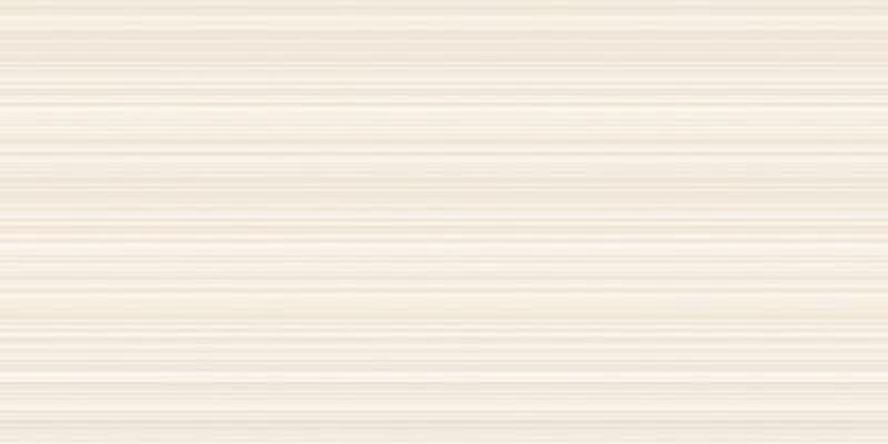 Керамическая плитка Нефрит Керамика Меланж Светло-бежевый настенная 25х50 см стоимость