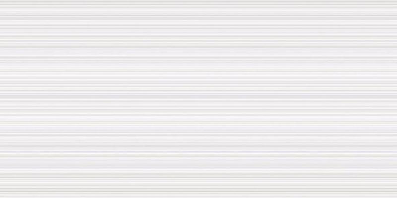 Керамическая плитка Нефрит Керамика Меланж Светло-голубой настенная 25х50 см керамическая плитка нефрит керамика этнос голубой 10 01 65 1223 настенная 25х50 см