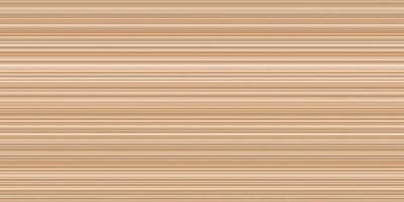 Керамическая плитка Нефрит Керамика Меланж Темно-бежевый настенная 25х50 см керамическая плитка нефрит керамика этнос голубой 10 01 65 1223 настенная 25х50 см