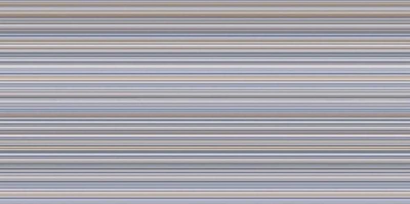 Керамическая плитка Нефрит Керамика Меланж Темно-голубой настенная 25х50 см керамическая плитка нефрит керамика этнос голубой 10 01 65 1223 настенная 25х50 см