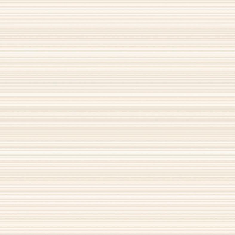 Керамическая плитка Нефрит Керамика Меланж Светло-бежевый напольная 38,5х38,5 см