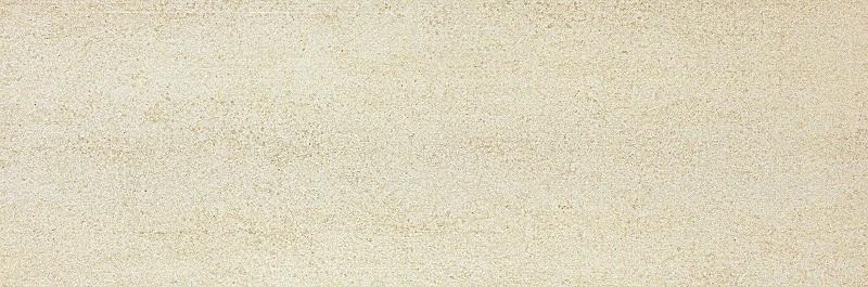Керамическая плитка Fap Ceramiche Meltin Sabbia настенная 30,5x91,5см цена