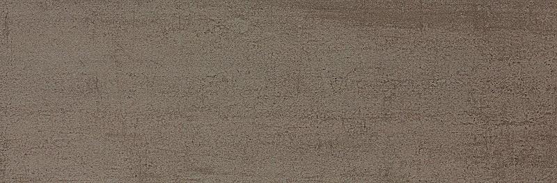 Керамическая плитка Fap Ceramiche Meltin Terra настенная 30,5x91,5см цена
