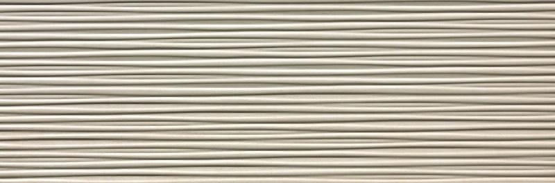 Керамическая плитка Fap Ceramiche Meltin Trafilato Sabbia настенная 30.5x91.5см цена