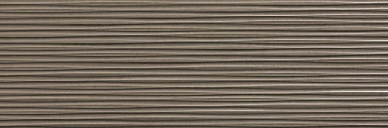 Керамическая плитка Fap Ceramiche Meltin Trafilato Terra настенная 30.5x91.5см цена