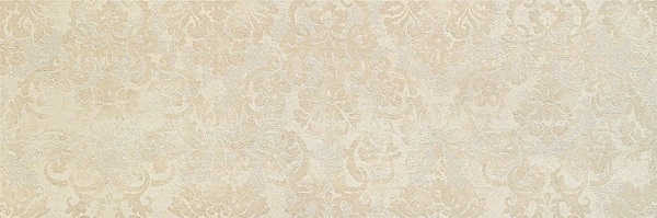Керамический декор Fap Ceramiche Meltin Epoca Sabbia Inserto 30,5х91,5см цена