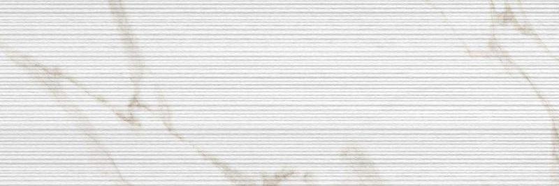 Керамическая плитка Fap Ceramiche Roma Filo Calacatta настенная 25x75см