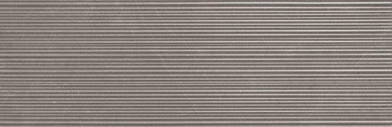 цена на Керамическая плитка Fap Ceramiche Roma Filo Imperiale настенная 25x75см