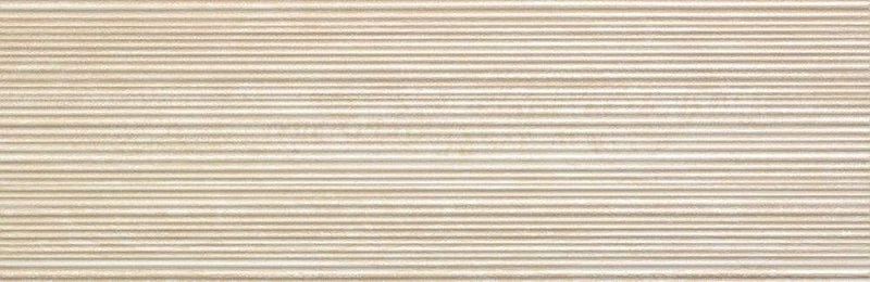 цена на Керамическая плитка Fap Ceramiche Roma Filo Travertino настенная 25x75см