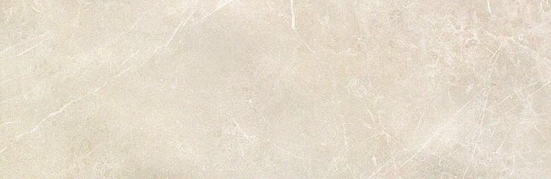 цена на Керамическая плитка Fap Ceramiche Roma Pietra настенная 25x75см