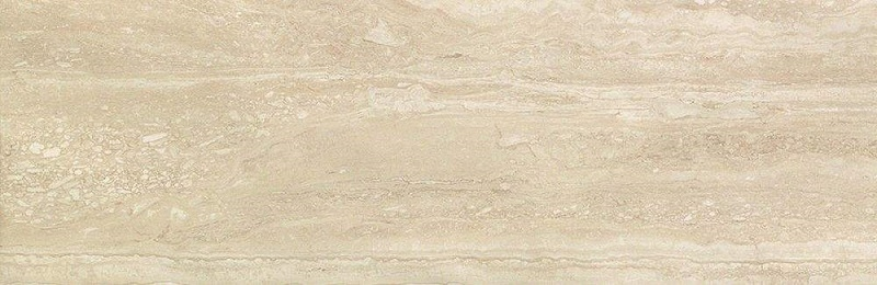 цена на Керамическая плитка Fap Ceramiche Roma Travertino настенная 25x75см
