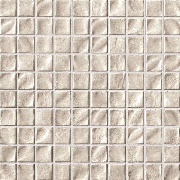 Мозаика Fap Ceramiche Roma Nat. Pietra Mos. 30,5x30,5 керамическая плитка fap ceramiche roma nat calacatta mos 30 5х30 5 мозаика