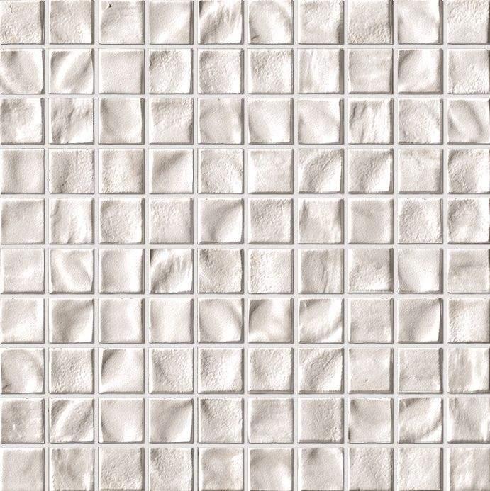 Мозаика Fap Ceramiche Roma Nat.Calacatta Mos. 30,5x30,5 керамическая плитка fap ceramiche roma nat calacatta mos 30 5х30 5 мозаика
