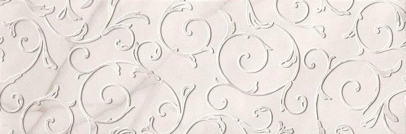 Керамический декор Fap Ceramiche Roma Classic Calacatta 25x75см стоимость