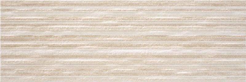 Фото - Керамическая плитка Rocersa Habitat-4 Crema настенная 20х60 см гламур 4 плитка настенная тип 1 27 5х40