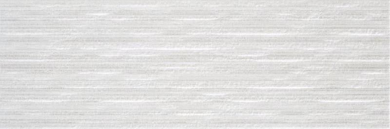 Фото - Керамическая плитка Rocersa Habitat-4 Blanco настенная 20х60 см гламур 4 плитка настенная тип 1 27 5х40