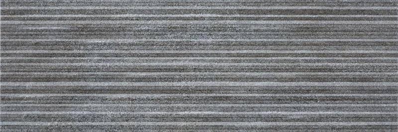 Фото - Керамическая плитка Rocersa Habitat-4 Grafito настенная 20х60 см гламур 4 плитка настенная тип 1 27 5х40