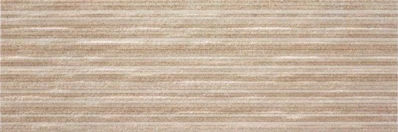 Фото - Керамическая плитка Rocersa Habitat-4 Moka настенная 20х60 см гламур 4 плитка настенная тип 1 27 5х40