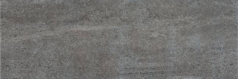 Керамическая плитка Rocersa Habitat Grafito настенная 20х60 см керамическая плитка rocersa pandora 6 marfil 20х60 настенная