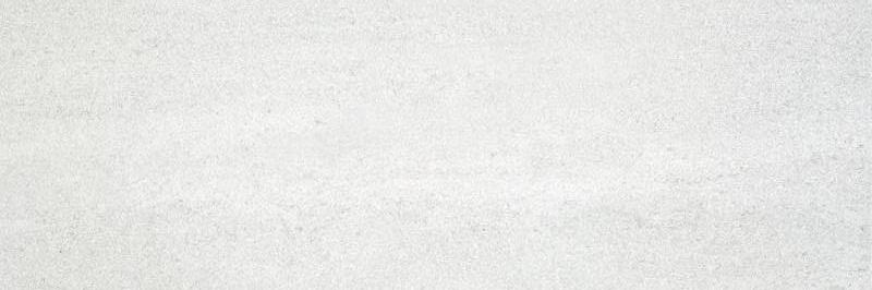 Керамическая плитка Rocersa Habitat Blanco настенная 20х60 см керамическая плитка rocersa pandora 6 marfil 20х60 настенная