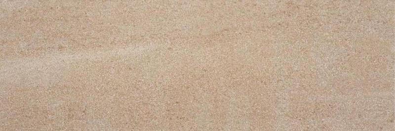 Керамическая плитка Rocersa Habitat Moka настенная 20х60 см керамическая плитка rocersa pandora 6 marfil 20х60 настенная