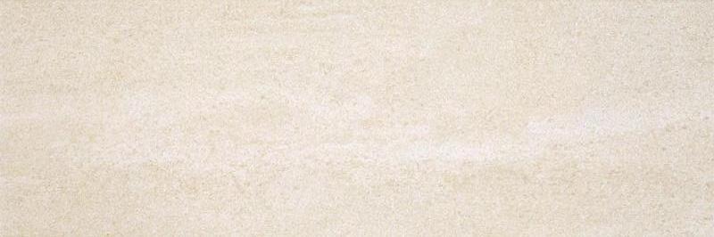 Керамическая плитка Rocersa Habitat Crema настенная 20х60 см керамическая плитка rocersa pandora 6 marfil 20х60 настенная