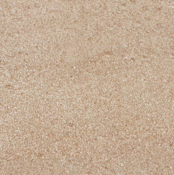 Керамическая плитка Rocersa Habitat Moka напольная 31,6х31,6 см напольная плитка keraben makeup infinita moka 41x41