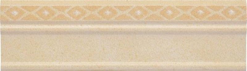 Керамический бордюр Peronda Treasure Cor.Abbasi-B 7,5х25 см стоимость