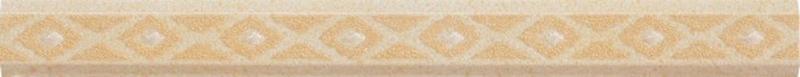 Керамический бордюр Peronda Treasure L.Abbasi-B 2,5х25 см стоимость