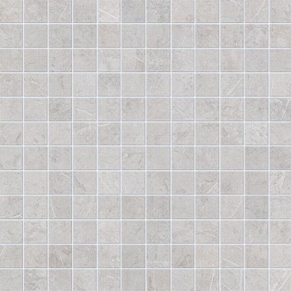 Мозаика Fap Ceramiche Supernatural Argento Mosaico 30.5x30.5см цена