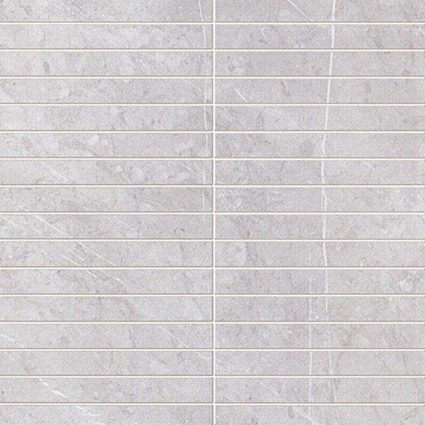 Мозаика Fap Ceramiche Supernatural Argento R Mosaico 30.5x30.5см цена