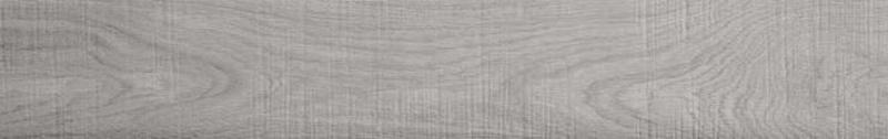 Керамогранит Porcelanosa Oxford Acero P17800011 14,3х90 см керамогранит porcelanosa oxford castano p11400021 22х90 см