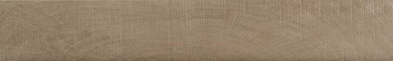 Керамогранит Porcelanosa Oxford Castano P17800021 14,3х90 см керамогранит porcelanosa oxford castano p11400021 22х90 см