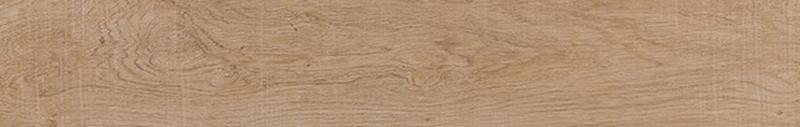 Керамогранит Porcelanosa Oxford Natural P17800261 14,3х90 см керамогранит porcelanosa oxford castano p11400021 22х90 см
