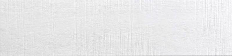 Керамогранит Porcelanosa Oxford Blanco P11400061 22х90 см керамогранит porcelanosa oxford castano p11400021 22х90 см
