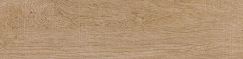 Керамогранит Porcelanosa Oxford Natural P11400161 22х90 см керамогранит porcelanosa oxford castano p11400021 22х90 см