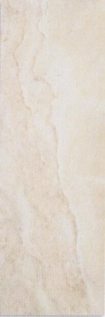 Керамическая плитка Saloni Resort Marfil настенная 30х90 см керамическая плитка saloni liberty marfil 43х43 напольная