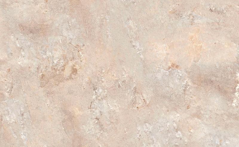 Керамогранит Gayafores Ardesia Calzada Almond 45х45см варочная поверхность ardesia pi 29 fi