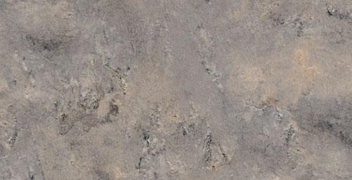 Керамогранит Gayafores Ardesia Gris 32х62,5см варочная поверхность ardesia pi 29 fi