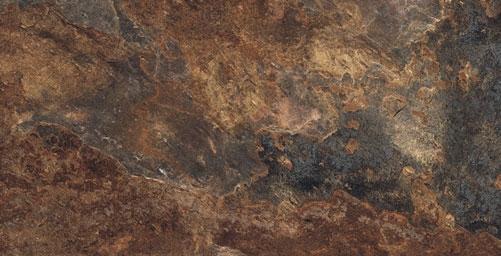 Керамогранит Gayafores Ardesia Natural 32х62,5см варочная поверхность ardesia pi 29 fi