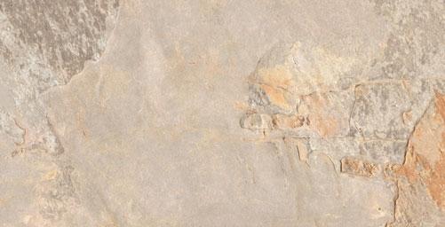 Керамогранит Gayafores Ardesia Ocre 32х62,5см керамический декор gayafores boldstone brickbold deco ocre 8 15х33 15 см