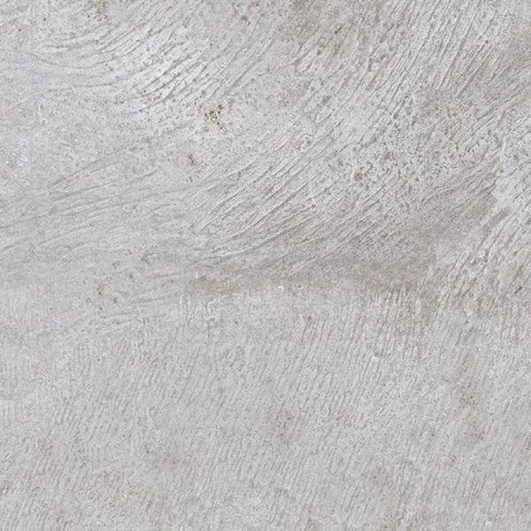 Керамическая плитка Porcelanosa Park Acero P18569271 напольная 59,6х59,6 см