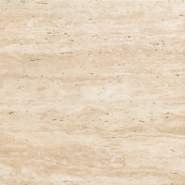 Керамическая плитка Saloni Tivoli Pav. Mate Crema напольная 43х43 см керамическая плитка saloni liberty marfil 43х43 напольная