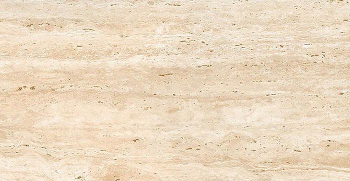 цена на Керамическая плитка Saloni Tivoli Rev. Mate Crema настенная 31х60 см