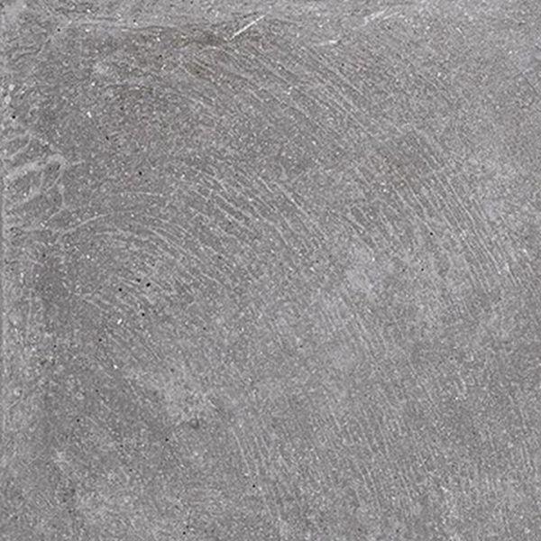 Керамическая плитка Porcelanosa Park Silver напольная 59,6х59,6 см стоимость